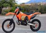 2011 KTM Other for Sale