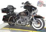 1982 Harley-Davidson Touring for Sale