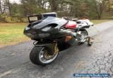 2000 Bimota SB8R for Sale