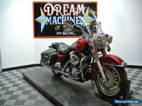 1999 Harley-Davidson Touring 1999 FLHRCI Road King Classic *Low Miles* Finance*