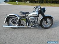 1970 Harley-Davidson Other
