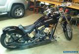 2005 Harley-Davidson Other for Sale