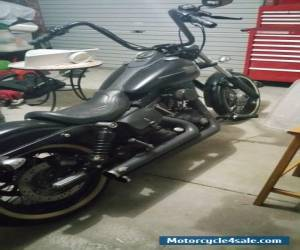 harley steetbob for Sale
