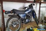1979 Yamaha Other for Sale