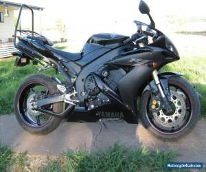 Yamaha R1 2005 for Sale
