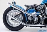 6679 Harley-Davidson Other for Sale