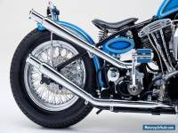 6679 Harley-Davidson Other