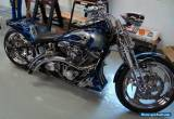 1999 Harley-Davidson Other for Sale