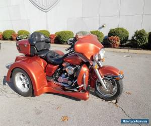 1997 Harley-Davidson Other for Sale
