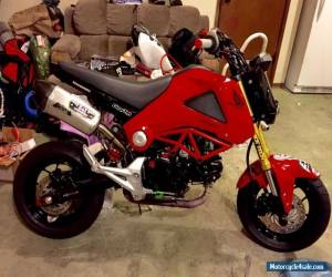 2014 Honda Other for Sale