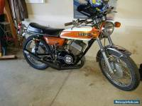 1971 Yamaha Other