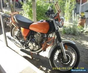 2015 Yamaha Other for Sale