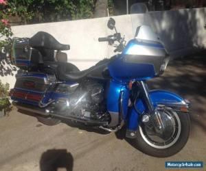 1996 Harley-Davidson Other for Sale