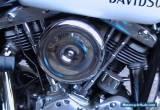 1966 Harley-Davidson FLH for Sale
