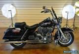 2006 Harley-Davidson Touring for Sale