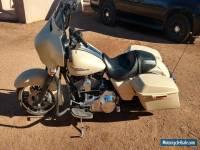 2014 Harley-Davidson F-Series
