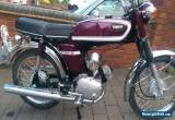 yamaha f1se concourse condition for Sale