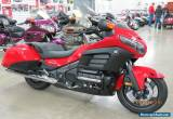 2013 Honda Other for Sale