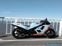Honda CBR 250R 1988 MC19