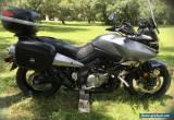 2007 Suzuki Other for Sale