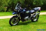 BMW 2005 R 1200 GS for Sale
