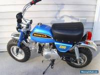 1973 Honda Other