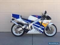 1990 Honda Other