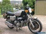 Benelli Sei 750 for Sale