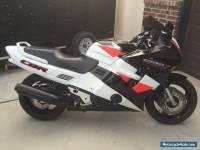 1994 Honda CBR