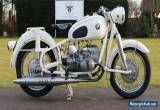 1967 BMW R-Series for Sale