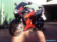 Honda,Motorcycle,road,Track.