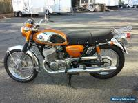 1968 Suzuki Other