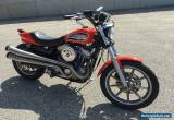 1988 Harley-Davidson Other for Sale