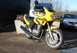 Honda CB500 Sport Excellent Condition low mileage. Getting Rare Future Classic  for Sale