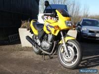 Honda CB500 Sport Excellent Condition low mileage. Getting Rare Future Classic