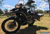 BMW GS Adventure for Sale