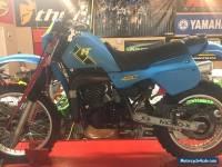 1983 Yamaha IT