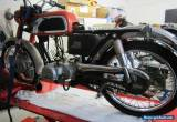 Yamaha 125 AS1  for Sale