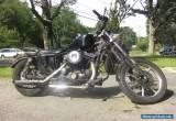 1980 Harley-Davidson Sportster for Sale