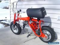 1968 Honda Other