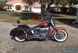 2014 Harley-Davidson Other for Sale