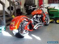 2007 Harley-Davidson Other
