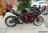 2015 Yamaha YZF-R for Sale