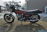 1974 Kawasaki Other for Sale