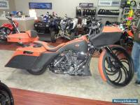 1996 Harley-Davidson Other