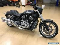 2006 Harley-Davidson VRSC