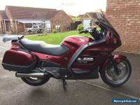 Honda Pan-EuropeanST1100 'R' reg 26000m Superb Tourer like K1200RS DEPOSIT TAKEN