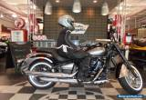 2014 Kawasaki Vulcan for Sale