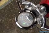 Honda CG125 K1  for Sale