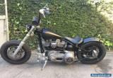 1978 Harley-Davidson Other for Sale